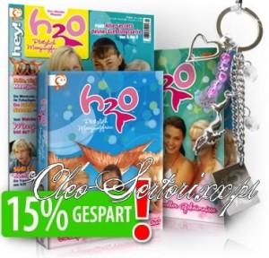 Sťahujem sa na www.h2o-morske-panny-h2o.blog.cz